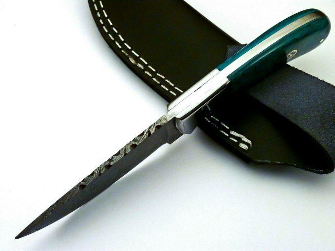 Beautiful-Damascus-Steel-Hunting-Skinner-Knife-Best-Quality