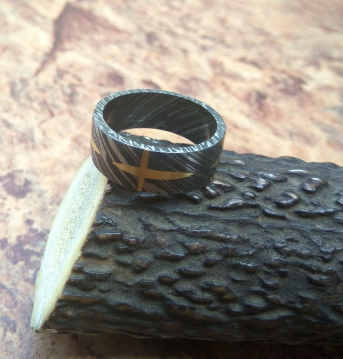 Beautiful-Ring-Brass-Filling-Ring
