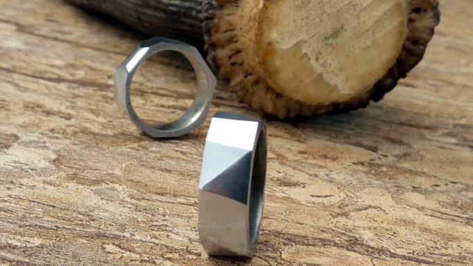 Custom-Handmade-Stainless-Steel-Beautiful-Ring