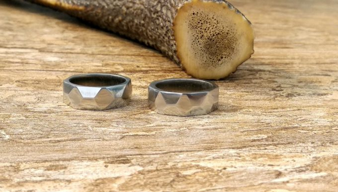 Handmade-Beautiful-Ring
