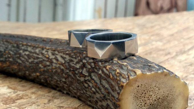 Handmade-Stainless-Steel-Beautiful-Ring