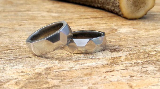 Stainless-Steel-Beautiful-Ring-Custom-Handmade