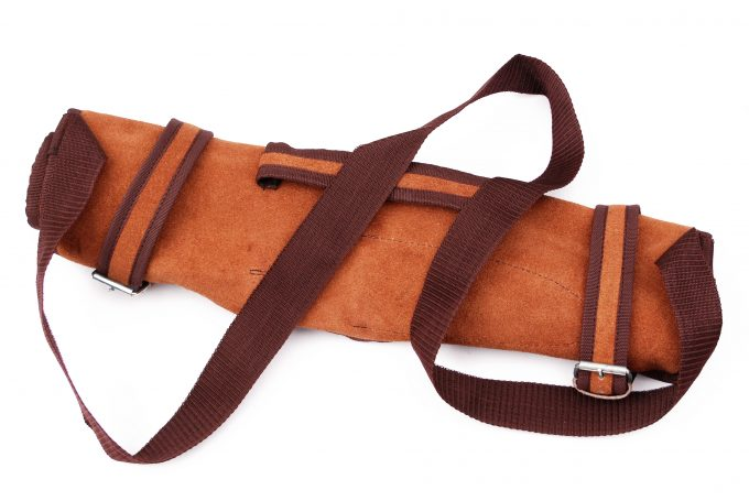 Chef-Kitchen-Knives-Set-With-Leather-Sheath