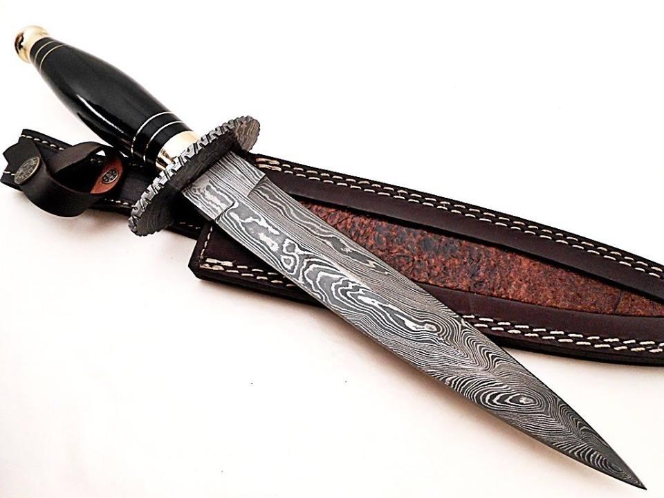 Dagger Knives